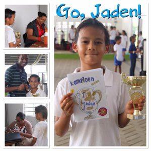 jaden-kampioen