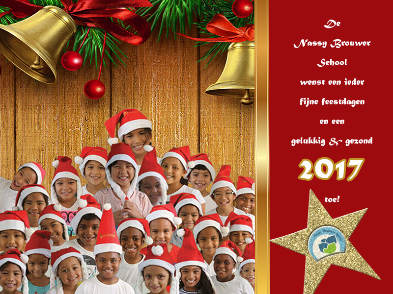 nbs-kerstkaart-2016