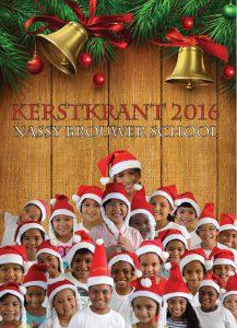 nassy-brouwer-school-kerstkrant-2016