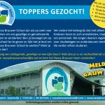 Vacature2020 FINAL
