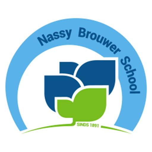 Nassy Brouwer School