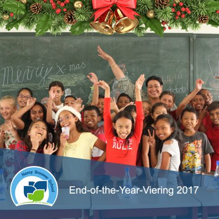 End-of-the-Year-Viering 2017
